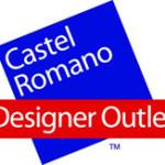 CASTEL ROMANO OUTLET