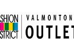 OUTLET VALMONTONE - MANTOVA - MOLFETTA
