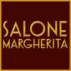 SALONE MARGHERITA, LA PREDIDENTE DAL 27 NOVEMBRE AL 23 FEBBRAIO 2020