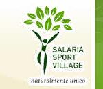 SALARIA SPORT VILLAGE