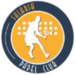 CONVENZIONE SALARIA PADEL CLUB