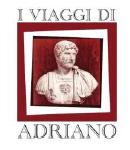 I VIAGGI DI ADRIANO - VISITE GUIDATE OTTOBRE 2019