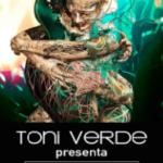 DUALITY al Teatro Vascello di Roma il 16 maggio 2019