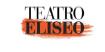 TEATRO ELISEO - DOMENICHE D'INCANTO