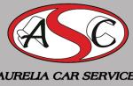 ACS AURELIA CAR SERVICE, OFFERTA PNEUMATICI INVERNALI, 4 STAGIONI