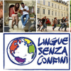 LINGUE SENZA CONFINI - LAST MINUTE!!