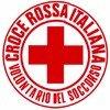 CROCE ROSSA ITALIANA - COLOMBE E UOVA SOLIDALI - UNA DOLCE SORPRESA IN UN GIORNO DI PACE