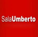""""""" MILLEVOCI TONIGHT SHOW """" DAL 7 AL 19 MAGGIO 2019 ALLA SALA UMBERTO"""