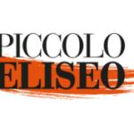 """""""SPOGLIA-TOY"""" DAL 16 AL 26 MAGGIO 2019 AL PICCOLO ELISEO"""