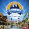 PARCO DIVERTIMENTI RAINBOW MAGICLAND -PRESENTAZIONE 2019