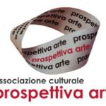 VISITE GUIDATE GENNAIO 2020 - OFFERTE DA PROSPETTIVA ARTE