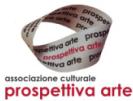PROSPETTIVA ARTE - VISITE GUIDATE -SETTEMBRE/OTTOBRE 2019