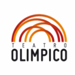"""TE SIENTO"" DI MIGUEL ANGEL ZOTTO DAL 15 AL 27 OTTOBRE 2019 AL TEATRO OLIMPICO"