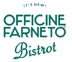 OFFICINE FARNETO BISTROT