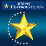 TEATRO GOLDEN - STAGIONE 2019/2020