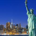 IL VOLAVACANZE - NEW YORK DAL 21 AL 27 NOVEMBRE 2019