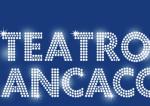 TEATRO BRANCACCIO - STAGIONE 2019/2020