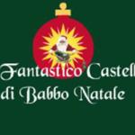 IL FANTASTICO CASTELLO DI BABBO NATALE