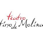 TEATRO TIRSO DE MOLINA - STAGIONE TEATRALE 2019/2020