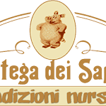 BOTTEGA DEI SAPORI - PRODOTTI DI NORCIA