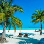 MALDIVE , ALIMATHA BRAVO CLUB, 26 APRILE- 4 MAGGIO
