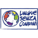 OFFERTA VACANZA STUDIO OFFERTA DA LINGUE SENZA CONFINI