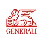 GENERALI - POLIZZA CUCCIOLO - PROTEGGI I TUOI AMICI A 4 ZAMPE