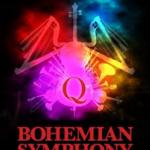 BOHEMIAN SYMPHONY, THE QUEEN ORCHESTRA, IN SCENA IL 6 APRILE AL TEATRO OLIMPICO