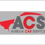 Sanificazione Autoveicoli - AURELIA CAR SERVICE SRL Via Aurelia, 557/A - 00165 Roma - tel. 06-66414015 e-mail: aureliacarservice@driver.it