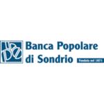 BANCA POPOLARE DI SONDRIO - CESSIONE DEL QUINTO