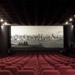 MODALITA' CAMBIO VOUCHER CINEMA