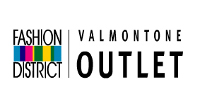valmontone-outlet