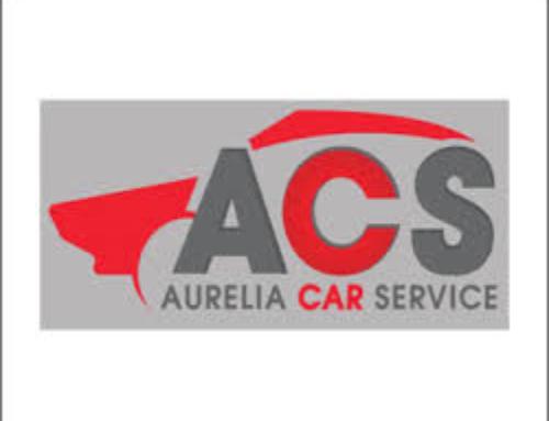 AURELIA CAR SERVICE – CONDIZIONI INVERNALI 2020/2021