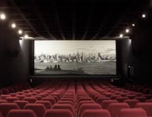 MODALITA' CAMBIO VOUCHER CINEMA – SOSTITUZIONE ENTRO E NON OLTRE IL 30/9/2020