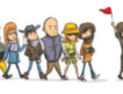 Vivere & Viaggiare Pittaluga Programma delle visite guidate per il mese di Febbraio aggiornato con visite anche ai musei . Ricordiamo che la quota socio, ove presente, è riservata al solo socio, amici e familiari pagano la quota intera.