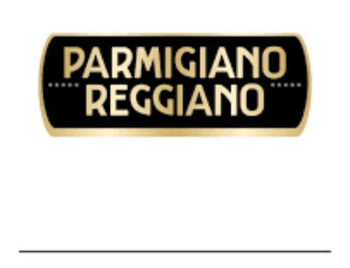 Il Caseificio Lanfredini con matricola 2153 del Consorzio del Parmigiano-Reggiano propone l'acquisto del  loro Parmigiano Reggiano