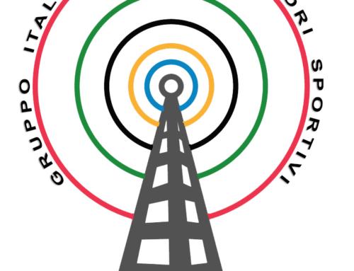SEZIONE RADIOAMATORI NUOVO CRAL CONI – COMUNICATO