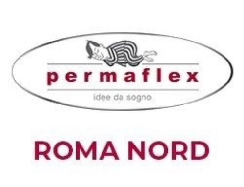 Convenzione TELISAL Srls – Permaflex Roma Nord