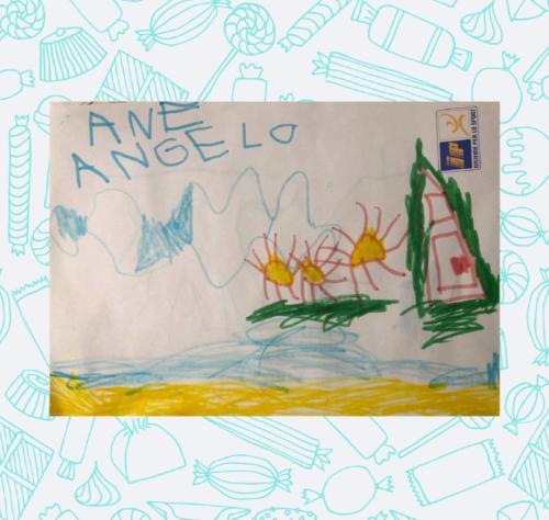 AngeloBrunelli (2)